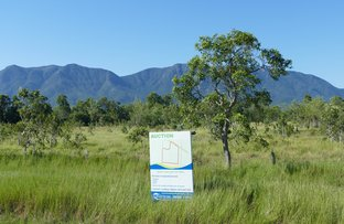 Picture of Lot 4 Hamilton Road, Carruchan QLD 4816