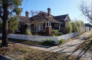 65 Citizen Street, Goulburn NSW 2580