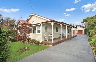Picture of 39 Shepherd Street, Bowral NSW 2576