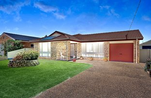 Picture of 5 Stafford Street, Noraville NSW 2263