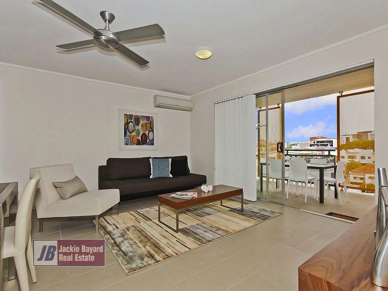 19 Masters Street, Newstead QLD 4006, Image 0