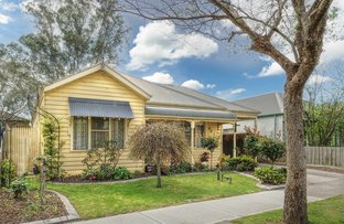 Picture of 27 May Gibbs Crescent, Lynbrook VIC 3975