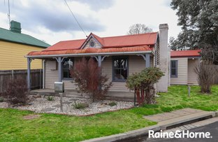 Picture of 27 Bant Street, Bathurst NSW 2795