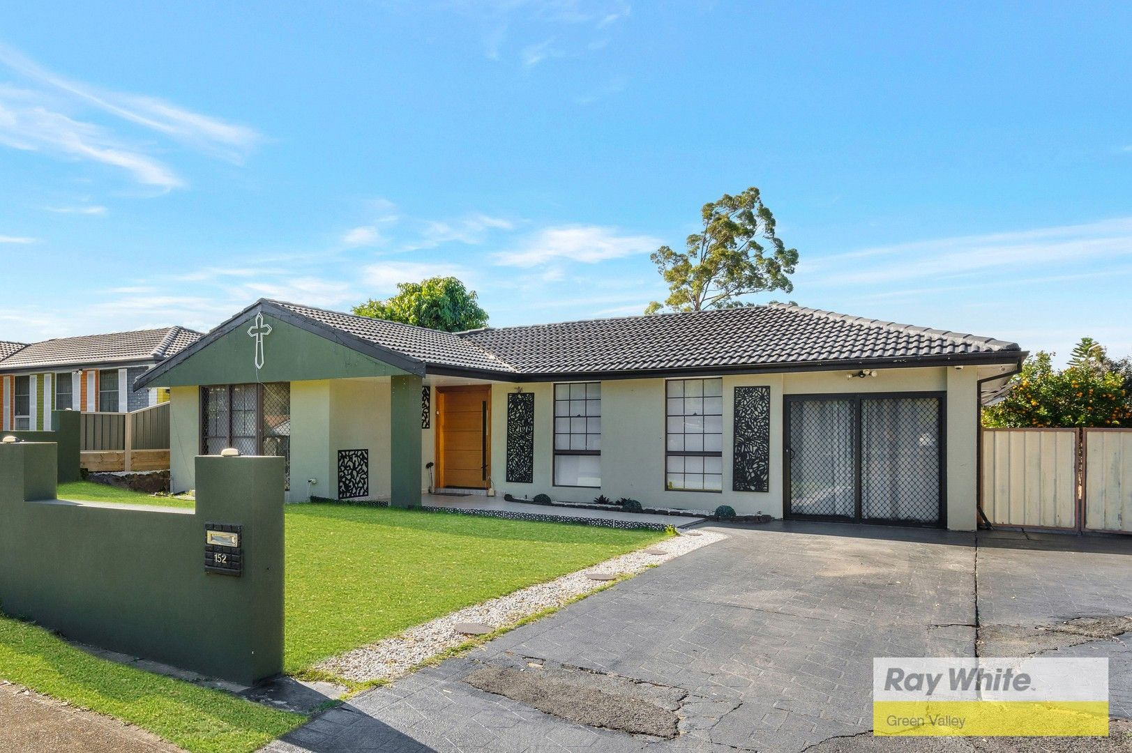 152 Sweethaven Road, Bossley Park NSW 2176, Image 0