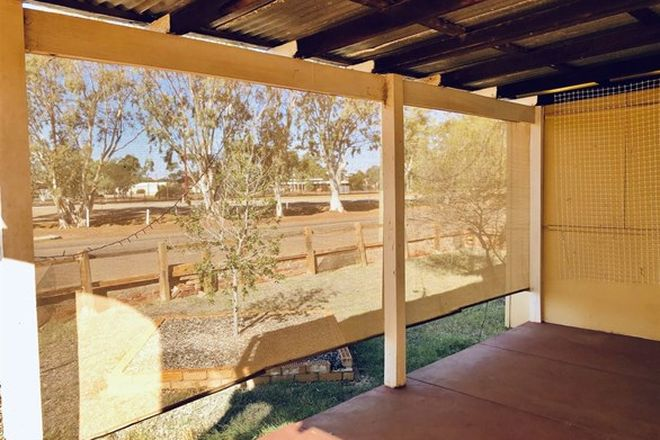 Picture of 62 Winfield Street, MORAWA WA 6623