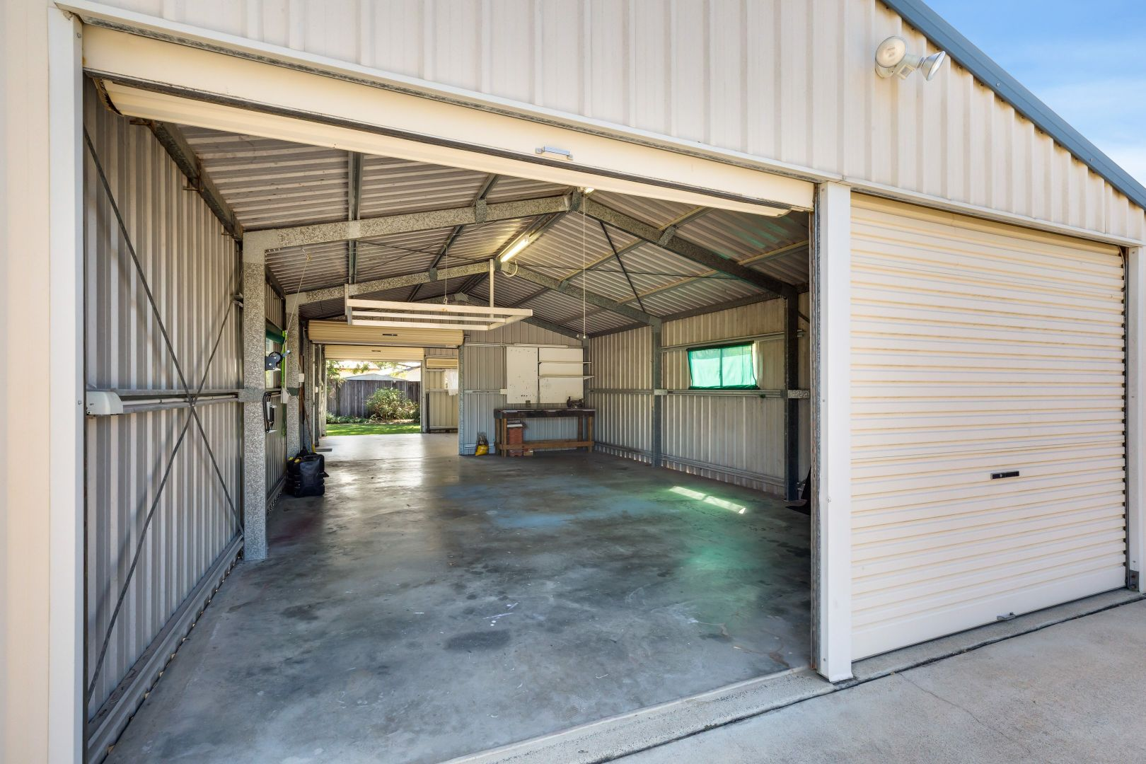 16 McGarry Street, Andergrove QLD 4740, Image 1