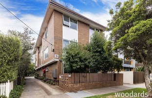 Picture of 4/39 Spray Street, Elwood VIC 3184