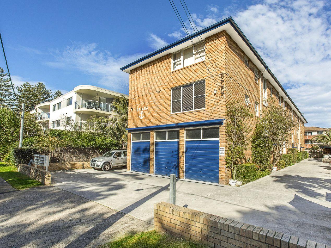 6/14 Jenkins St, Collaroy NSW 2097, Image 2