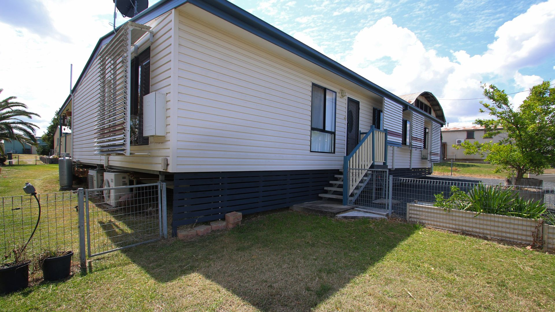 13 Spencer Street, Monto QLD 4630, Image 1