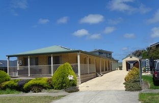 Picture of 35 Joyce Street, Apollo Bay VIC 3233
