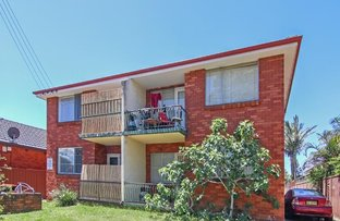 9/98 Victoria Road, Punchbowl NSW 2196