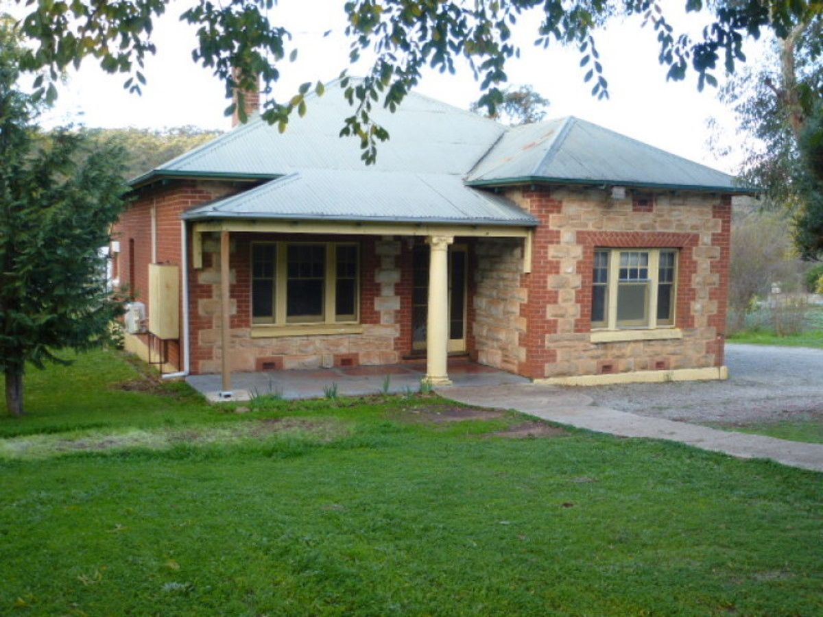 111 Main North Road, Clare SA 5453, Image 0
