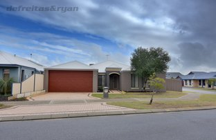 28 Macquarie Street, Hammond Park WA 6164