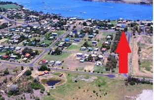 Picture of 2 Powers St, Burnett Heads QLD 4670