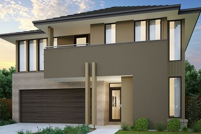 Picture of 125 Lookout way, WANDANA HEIGHTS VIC 3216