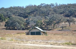 Picture of 140 Roscrae Lane, Inverell NSW 2360