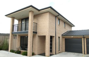 1-8/30 Buttle Street, Queanbeyan East NSW 2620