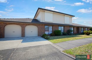 42 Ollerton Avenue, Newborough VIC 3825