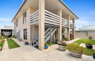 Picture of 31 Compton Street, Port Macdonnell SA 5291