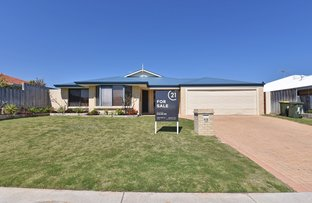 Picture of 17 Mintaro Parade, Quinns Rocks WA 6030