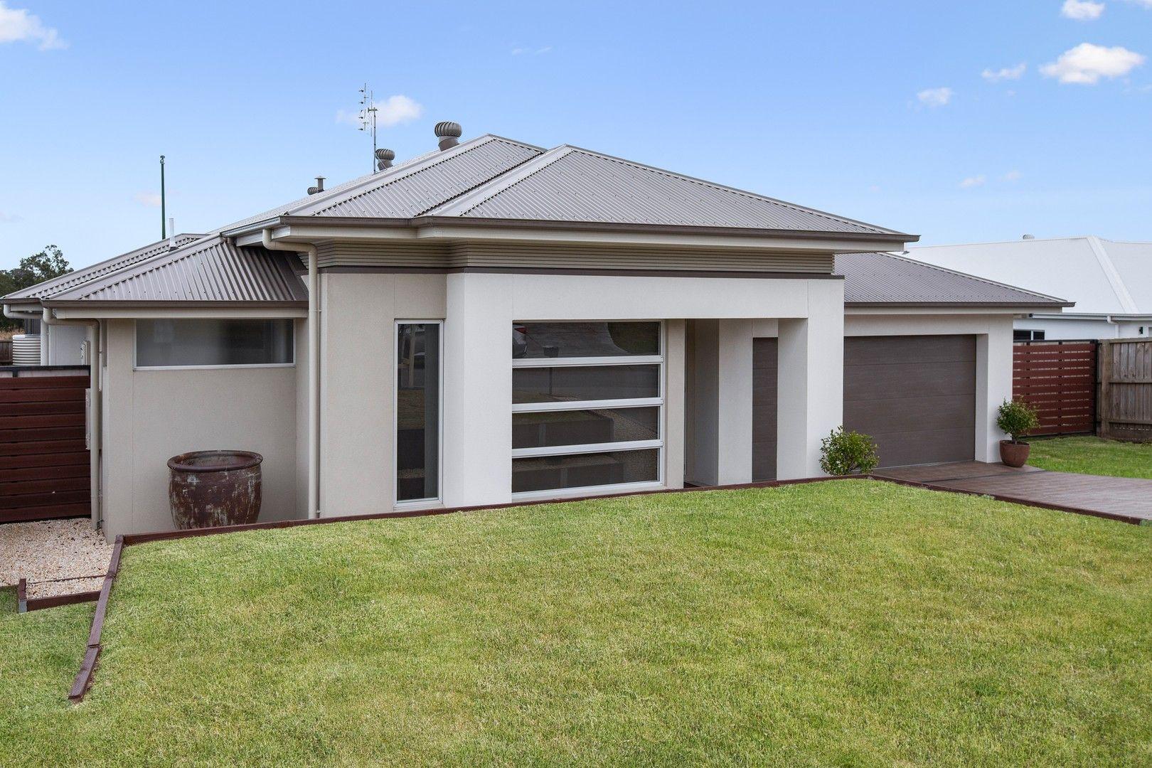 24 Riverside Street, Bolwarra NSW 2320, Image 0