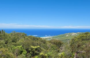 Picture of 1 Isaacs Road, Margaret River WA 6285