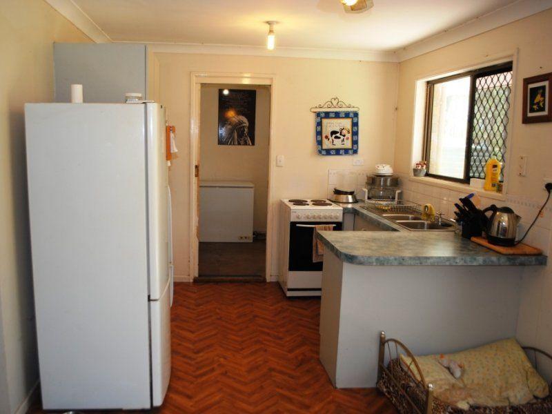 Coominya QLD 4311, Image 2