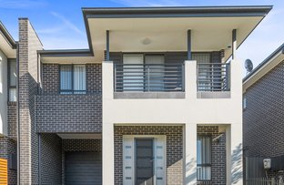 Picture of No. 24A Gerongar Crescent, Haywards Bay NSW 2530