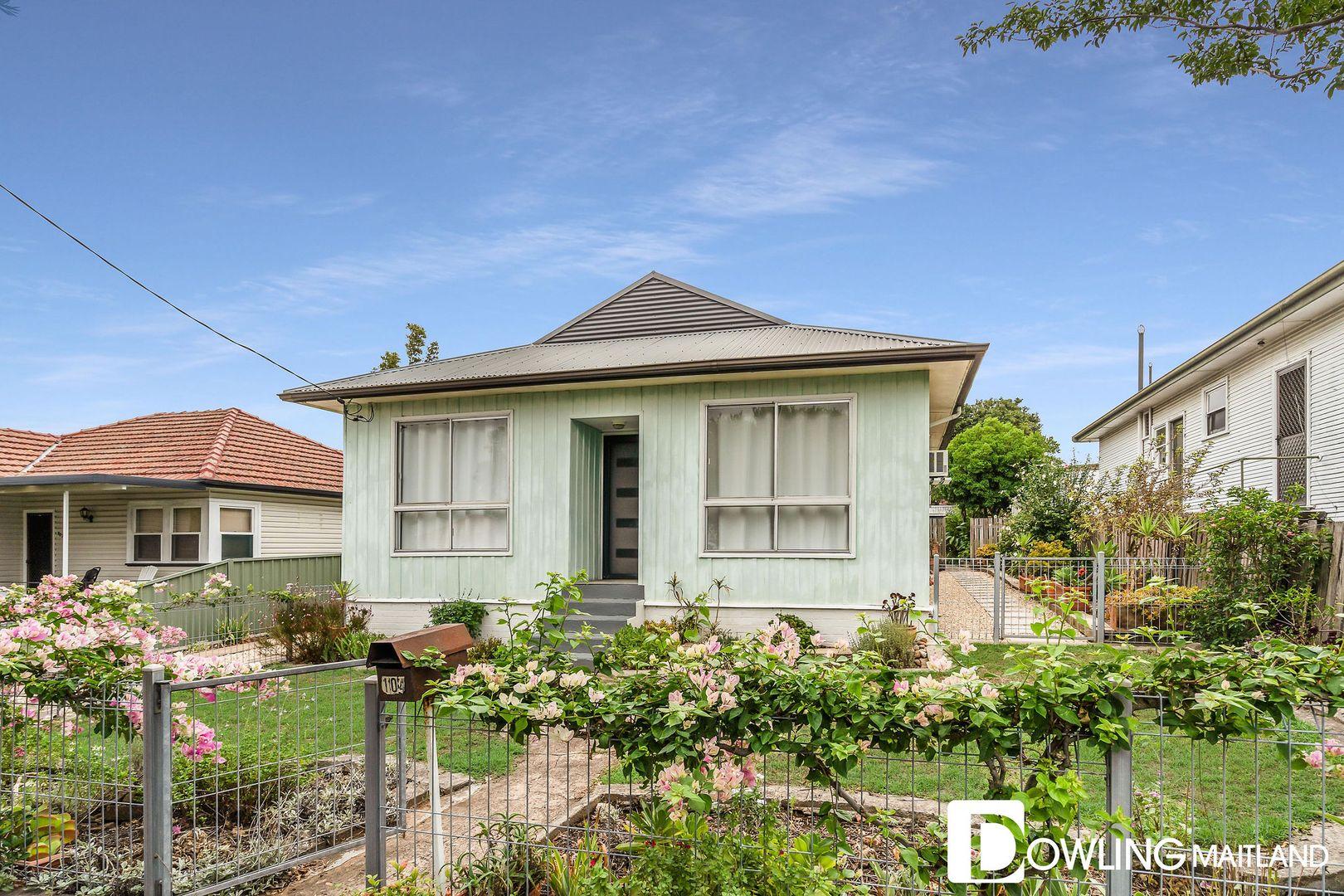 104 Brooks Street, Rutherford NSW 2320, Image 0