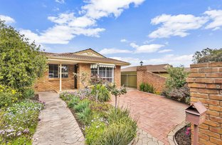 Picture of 5/7 Whiting Road, St Agnes SA 5097