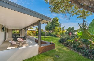 Picture of 47 Thompson Street, Aitkenvale QLD 4814