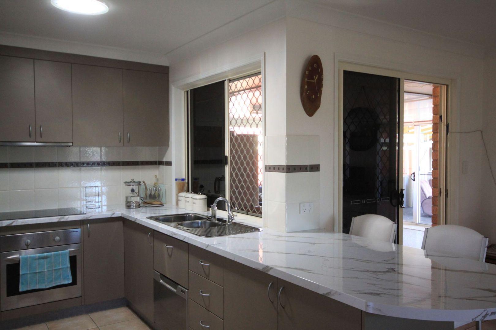 94 Windsor Circle, Kingaroy QLD 4610, Image 1
