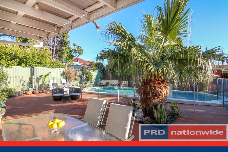 8 Holley Road, Beverly Hills NSW 2209, Image 0