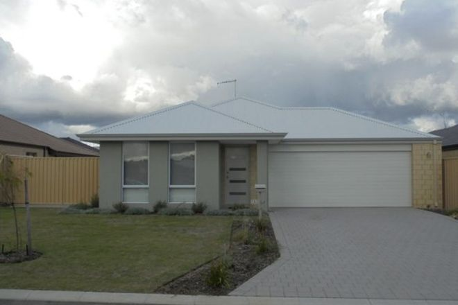 Picture of 5 Boorn Green, BYFORD WA 6122