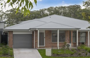 Picture of 107a Withers Street, West Wallsend NSW 2286