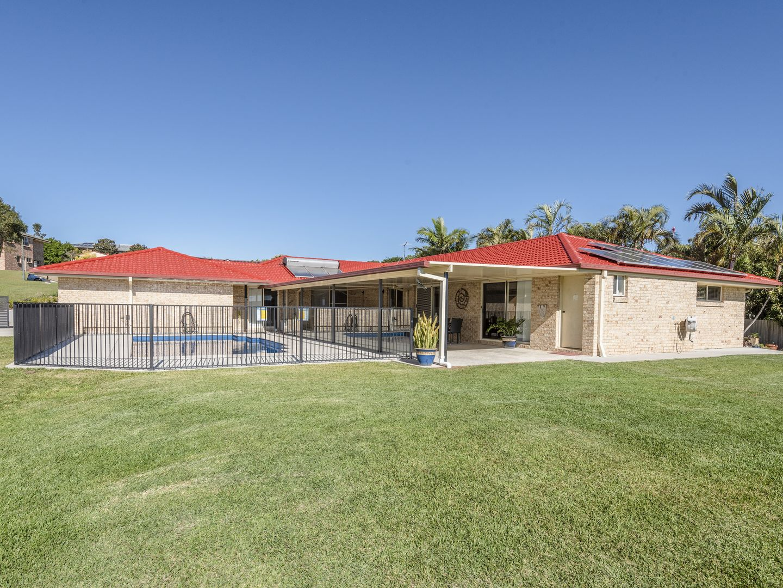 8 Gardenia Crescent, Caniaba NSW 2480, Image 1