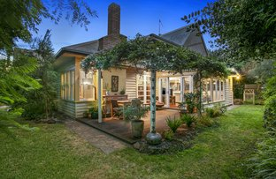 Picture of 42 Humble Street, East Geelong VIC 3219
