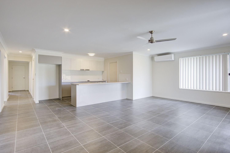 28 Azure Street, Rosewood QLD 4340, Image 1