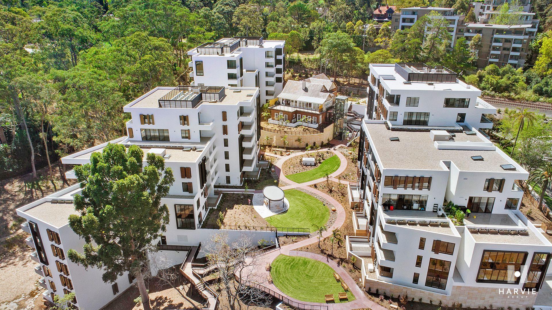1  Avon Road, Pymble NSW 2073, Image 0