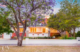 Picture of 40 Simper Street, Wembley WA 6014