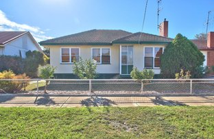 Picture of 13 Ashton  St, Cobram VIC 3644