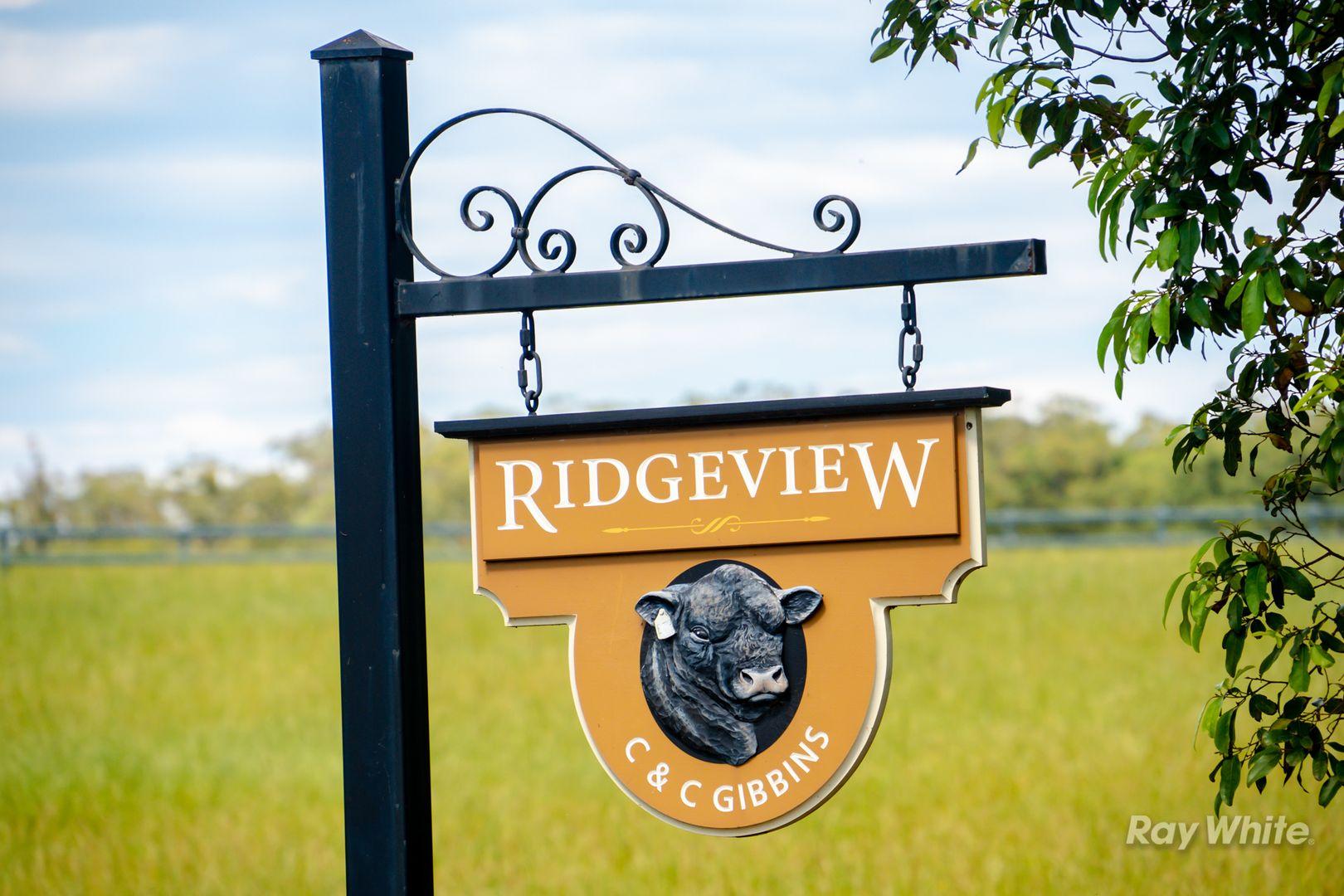 145 Crossmaglen Road, Bonville NSW 2450, Image 2