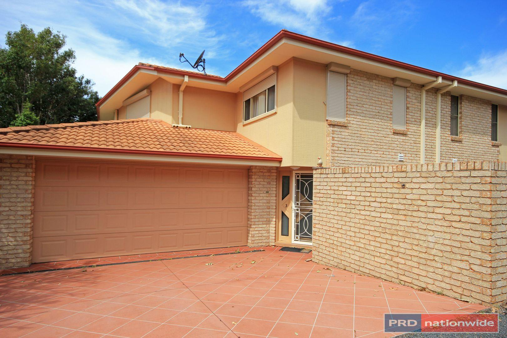 3/74 Lord Street, Laurieton NSW 2443, Image 0