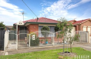 Picture of 2/2 Kingfisher Court, Kings Park VIC 3021