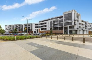 Picture of 313/33 Quay Boulevard, Werribee South VIC 3030