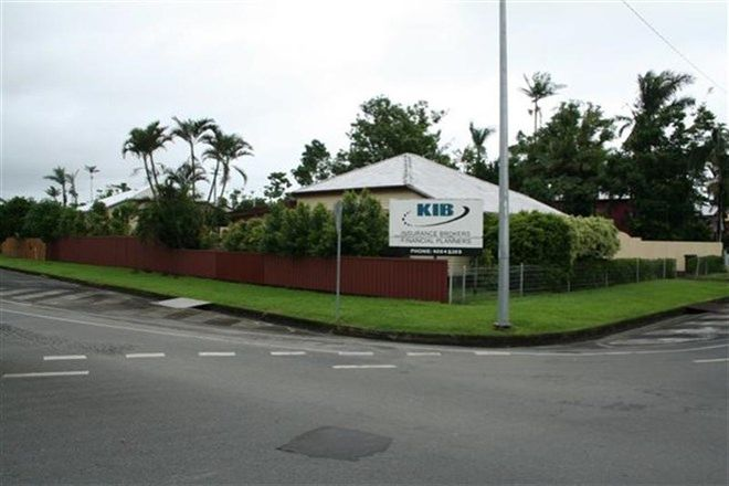 Picture of 28 Lily Street, INNISFAIL QLD 4860