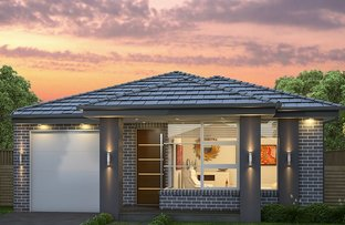 Picture of 136 Tallawong Road, Road 1, Rouse Hill NSW 2155