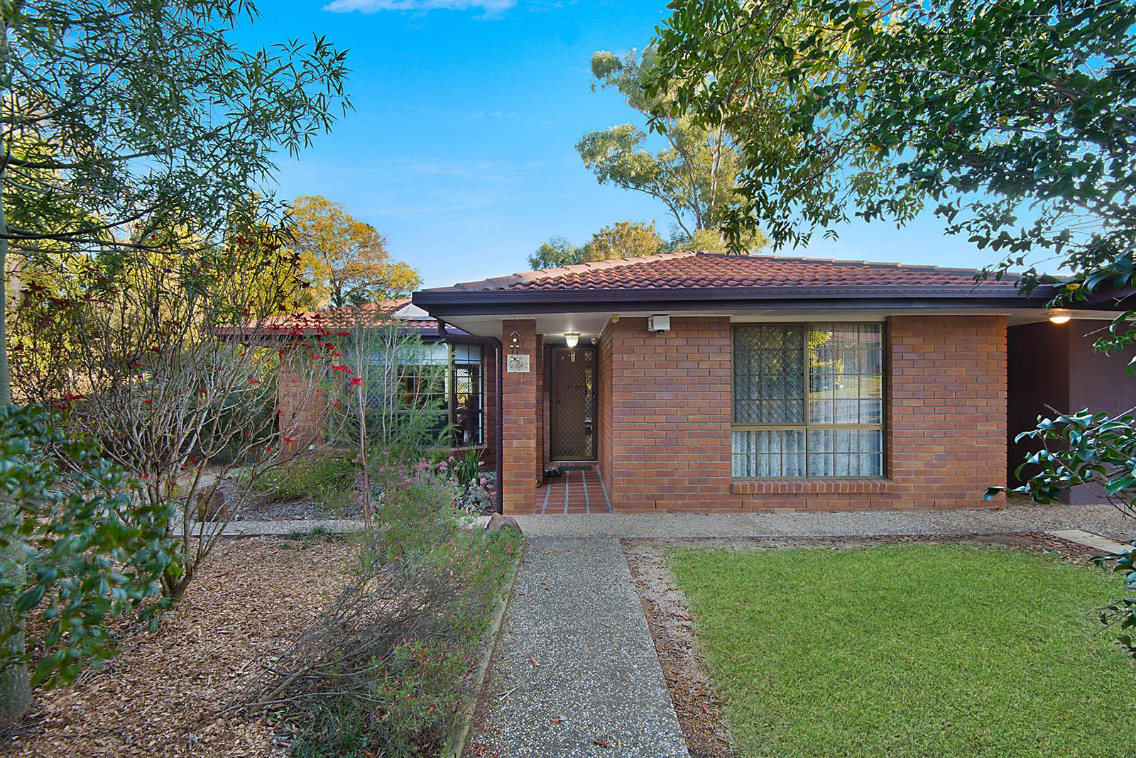 8 Dunleath Street, Durack QLD 4077, Image 0