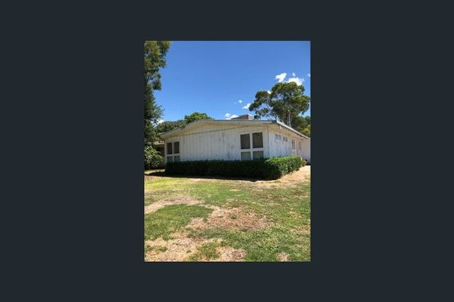 Picture of 32 Cormie Ave, WEE WAA NSW 2388