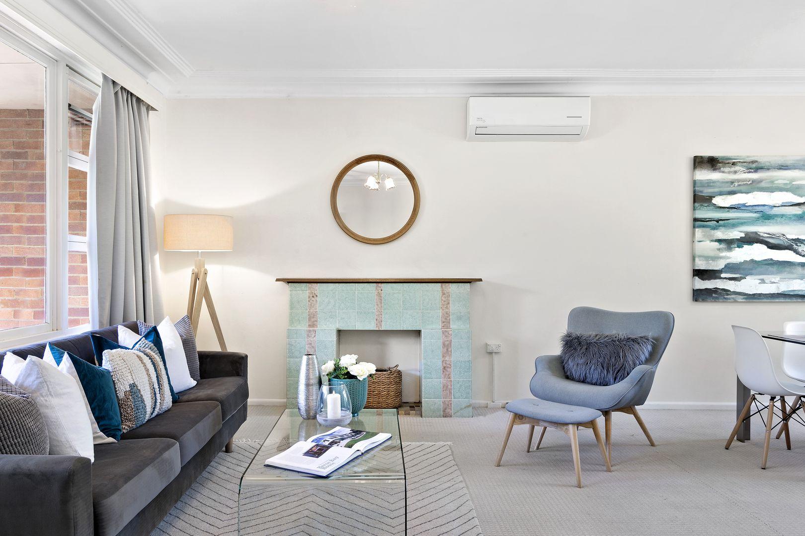 29 Wyomee Avenue, West Pymble NSW 2073, Image 1